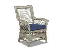 Willow Dining Chair Product Image
