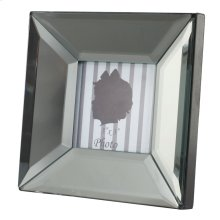 KIH40022  Photo Frame,3x3