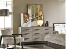 Kennedy Dresser Product Image
