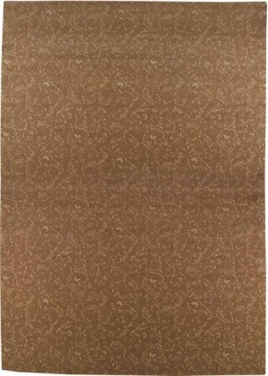 Hard To Find Sizes Ashton House A04f Antqu Rectangle Rug 12' X 17'