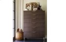 Soho by Rachael Ray Drawer Chest Product Image