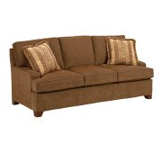 Linville Queen Sleeper Product Image