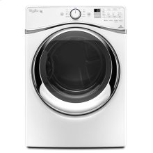 7.3 cu. ft. Duet® Gas Steam Dryer with Steam Refresh Cycle