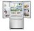 Additional Frigidaire Professional 22.6 Cu. Ft. French Door Counter-Depth Refrigerator