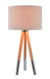Jordon - Table Lamp