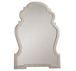 Sutton's Bay Mirror