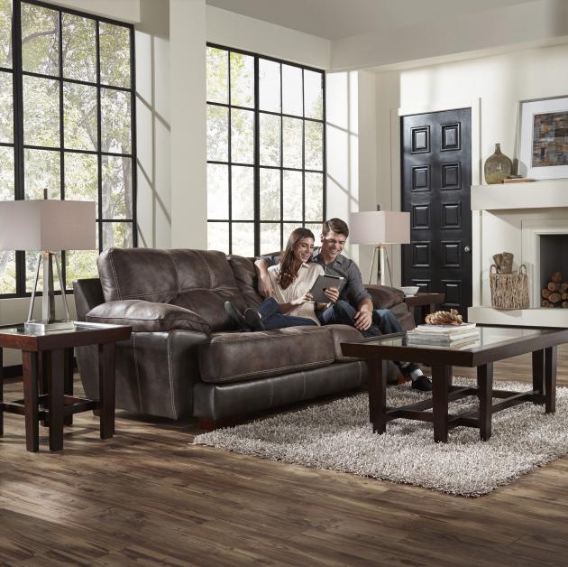 Midstate Furniture U0026 Appliances
