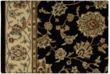 Sultana Persian Jewel Su01 Onyx-b 13'
