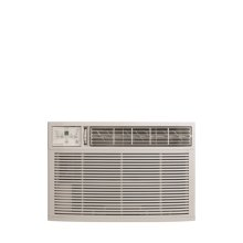 Frigidaire 6,000 BTU Window-Mounted Slide-Out Chassis Air Conditioner
