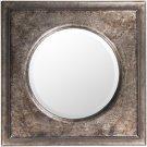 "Bronte BOE-001 2.50"" x 24.15"" x 24.15"" Product Image"
