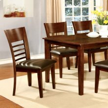 "Hillsview I 60"" Dining Table"