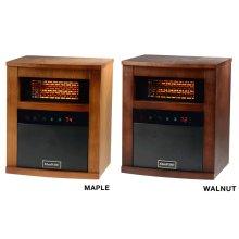 EdenPURE® CopperHX W1 Infrared Heater