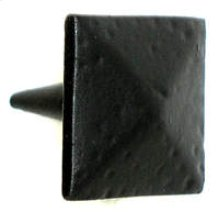 "Pyramid 1-5/8"" decorative stud"