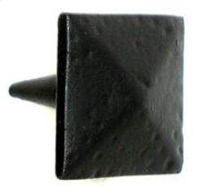 "Pyramid 1-5/8"" decorative stud"