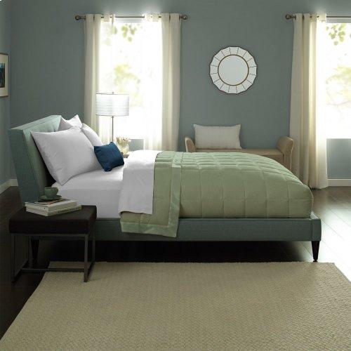 Full/Queen Pacific Coast® Clover Down Blanket Full/Queen