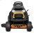 Additional Poulan Pro Riding Mowers PP19H42
