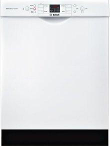 300 Series 300 Series- White Sge53u52uc