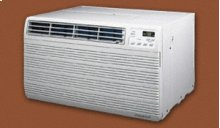 Uni-Fit ® Cooling Only: US10C30