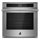 "RISE 24"" Built-In Convection Oven Product Image"