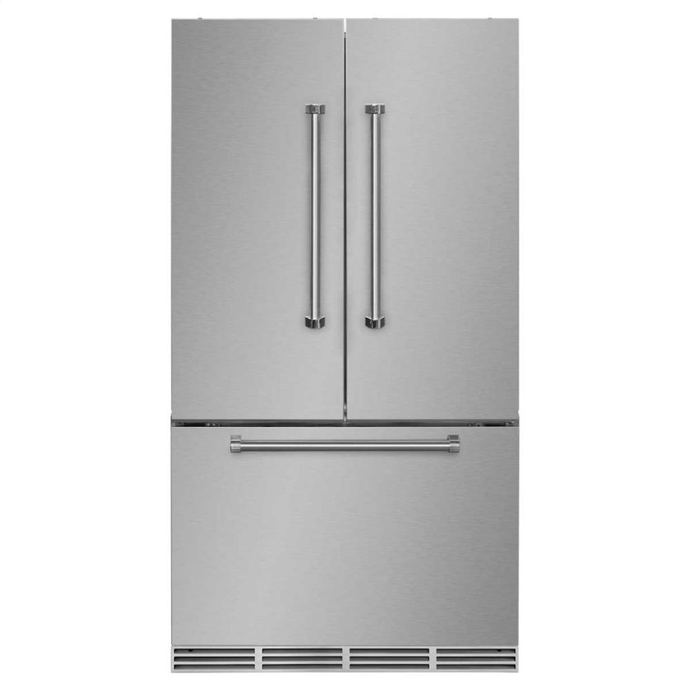 Marvel Model Amprofd23ss Caplan S Appliances