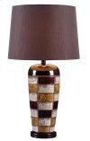 Torino - Table Lamp