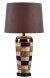 Additional Torino - Table Lamp