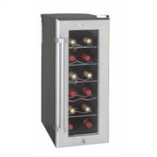 Model EWC12 - 12 Btl Thermoelec Wine Cooler