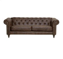 "Manchester 85"" Sofa"