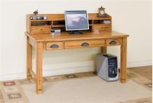 Sedona Laptop/ Writing Desk