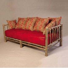 980-100 Sofa
