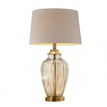 Lee Table Lamp