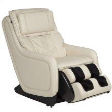 ZeroG 3.0 Massage Chair - WholeBody - BlackS fHyde