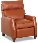 Comfort Design Living Room Collins Chair CL717 HLRC Product Image