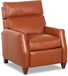 Comfort Design Living Room Collins Chair CL717 HLRC