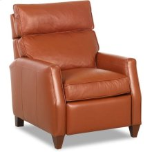 Comfort Design Living Room Collins Chair CL717 HLRC