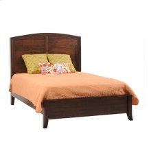 Ashville Bed