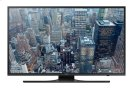 "50"" UHD 4K Flat Smart TV JU6500 Series 6 Product Image"