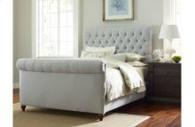 Belmar Cal King Bed Package