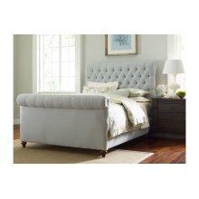 Belmar Cal King Bed Package