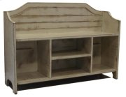 Colville Bench Product Image