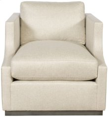 Willowbrook Swivel Chair 9048-SW