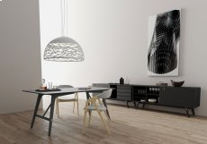 Haru Dining Table Product Image