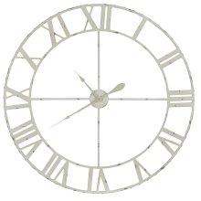 Annency Clock