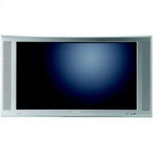 "30"" LCD flat TV Digital Crystal Clear"