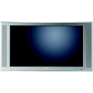 "PHILIPS30"" LCD flat TV Digital Crystal Clear"