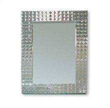 Gates Wall Mirror