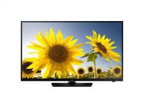 """48"""" Class H4005 LED TV"""