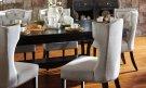 Prestige Table Product Image