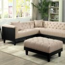 Hillary Sectional Product Image