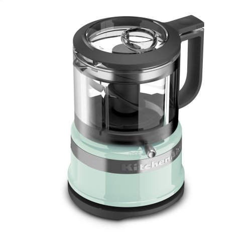 3.5 Cup Food Chopper - Ice